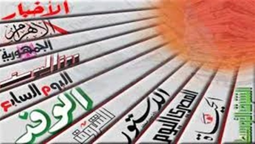 094487b52 إجراءات جديدة في الإمارات لملاحقة «الإخوان المسلمين» / مسيحيون يتمسكون  بالبقاء في حلب رغم الحرب / «البراك» يهاجم فرق البنات الإنشادية في السعودية