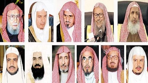 نظام الحكم في السعودية pdf