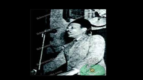محمد عبد الحميد أحمد