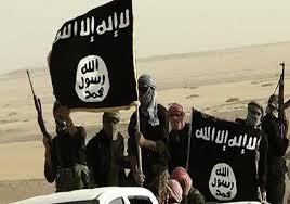 تحذيرات من توسع داعش