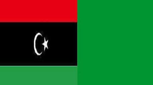 بوابة الحركات الاسلامية آلاف الجهاديين يغادرون سوريا والعراق لحسم المعركة ضد حفتر في ليبيا