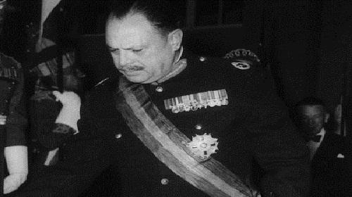 الجنرال أيوب خان