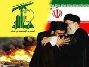 المبحث التاسع: إيران والتغلغل الرافضي في اليمن 834