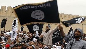 أنصار الشريعة والقاعدة: