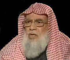 محمد سرور