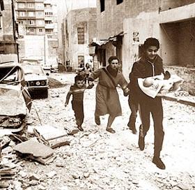 نتيجة بحث الصور عن غزو جنوب لبنان 1982