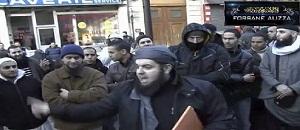 فرنسا والإرهاب ..مخاطر