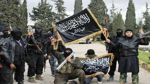 مخاوف مقاتلي النصرة