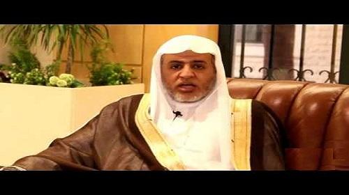 الدكتور علي الشبل