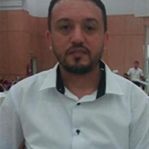 نتيجة بحث الصور عن عبد الباسط غبارة