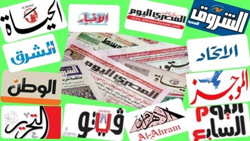 5ba8d9aa6 بوابة الحركات الاسلامية: الإعدام للإرهابي حبارة و6 آخرين في مذبحة ...