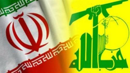 حزب الله.. مخلب إيران